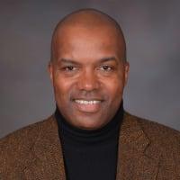 Jeff Cherry (Conscious Venture Lab)