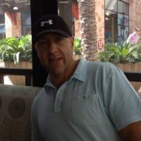 Jeff Katz (Investor)