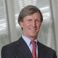 Jere Thompson (Co-Founder and CEO of Ambit Energy)