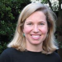 Jessica Livingston (Y Combinator)