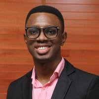 John Obidi (SmartBCamp)