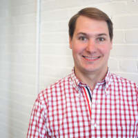 John Harthorne (Founder & CEO of MassChallenge)