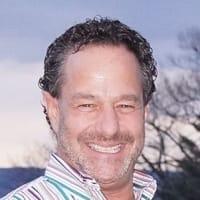 John Miller (Entrepreneur & Member, Eastern NYAngels)