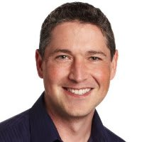 Joseph K. Ziegler (Amazon Web Services)