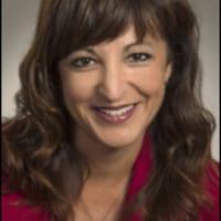 Julie Lenzer (University of Maryland Ventures)
