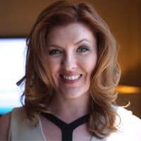 Katherine Nelson (Founder of RedKatalyst)