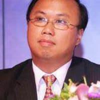 Ken Lee 李锦恒 (VIPSHOP)