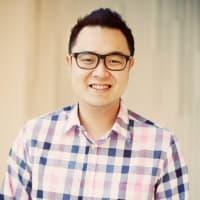 Kevin Mintaraga (CEO of Bridestory)