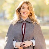 Kira Rudyk (Ring Ukraine)