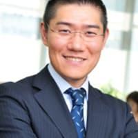 Koichiro Shimizu (Leading Edge Co. Ltd)