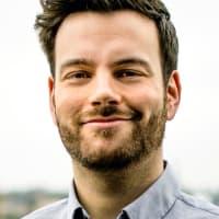 Andreas Kwiatkowski (how.fm)