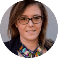 Laura Manescu (M3 Holding)