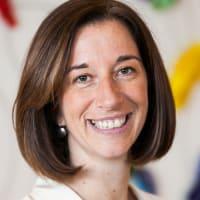 Laura Mckenzie (Scale Investors)