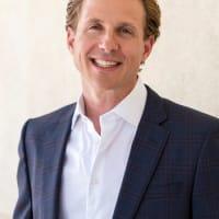 Lee Rand (Sun Mountain Capital / Mexico Ventures)