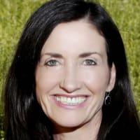 Leila Henderson (News Maker)
