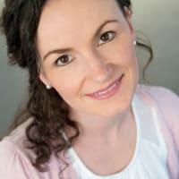 Lesley Eccles (FanDuel)