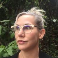 Liz Dunn (LCDC)
