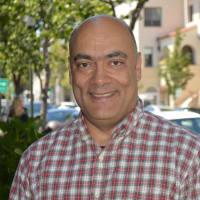 Luis Samra (Evernote)
