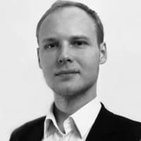 MACIEK SADOWSKI (Startup Hub Poland)