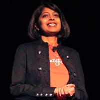 Mamtha Banerjee (Expedia)