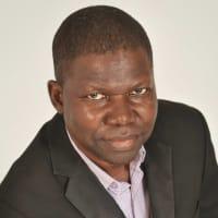 Manasseh Dati (AWS Mining)