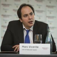 Marc Vicente (???)