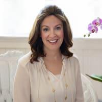 Rachel Lubchansky (REL Impact/Sheer Impact Conference & Community)