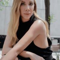 Melissa Ouellette (Bumble)
