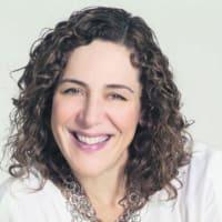 Marisa Lazo (Pastelerías Marisa)