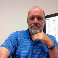 Mike Patton (Longwood Ventures)