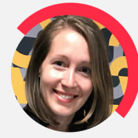 Miroslava Rusnokova (Mini Tech MBA for Women)