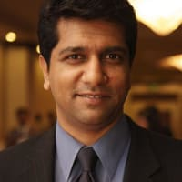 Monis Rahman (Naseeb Networks)