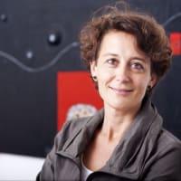 Montserrat Vendrell (Alta Life Sciences)
