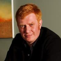Niel Robertson (Angel investor)