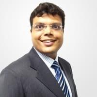 Nitin Gupta (PayU)