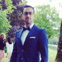 Omar Chaudhary (PlayerMatch.com)
