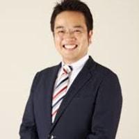 Tomotaka Osawa (Photo Create Co. Ltd)