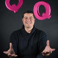 Pascal Meyer (QoQa.ch)