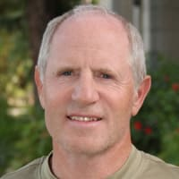 Pat Sullivan (Contatta + ACT! + SalesLogix)