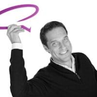 Patrick Quinlan, CEO (Convercent)