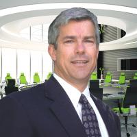 Peter Adams (Rockies Venture Club)