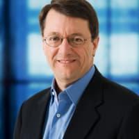 Peter Barris (NEA)