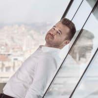 Philippe Gelis (Kantox)
