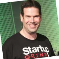 Shahar Matorin (Startup Grind)