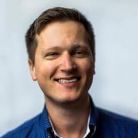 Peter Ondruska (Blue Vision Labs (now Lyft))