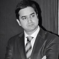 Rajesh Razdan (mCARBON)