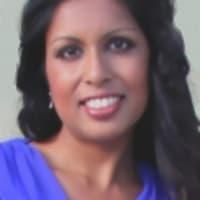 Ria Persad Carlo (StatWeather)