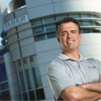 Rick Smith (Taser International)