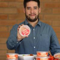 Rodrigo Lopez (Yummus)