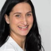Ruthy Kaidar (Microsoft)